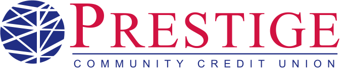 Prestige Community Credit Union